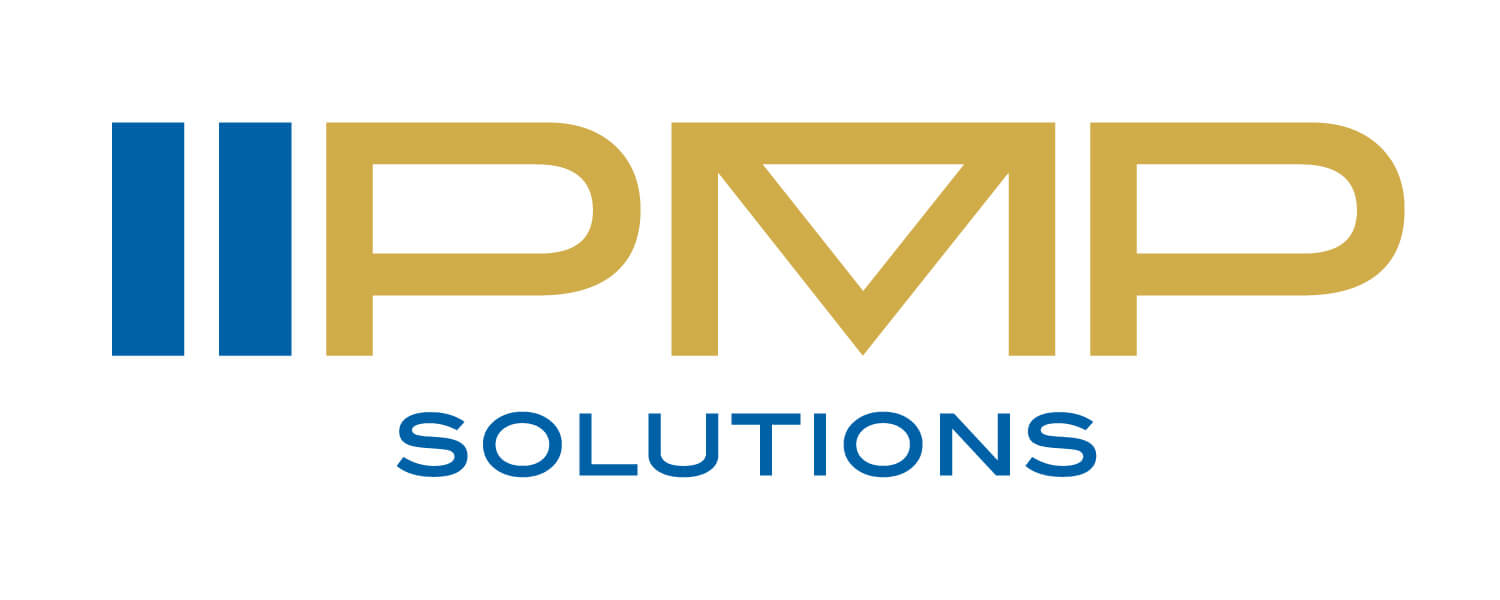 PMP Solutions